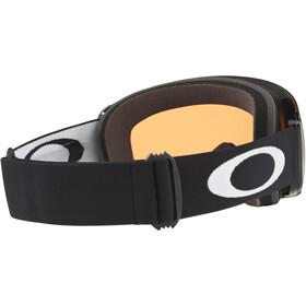 Oakley Flight Deck XM Snow Goggles Dame matte black/prizm persimmon